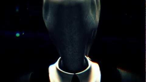 Faceless ~ 'Abandoned By God' Teaser
