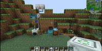 Tutorial/Automatic Fertilizer System
