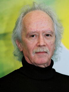 JohnCarpenter01