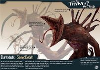 Thing2 Art Guide Page 08