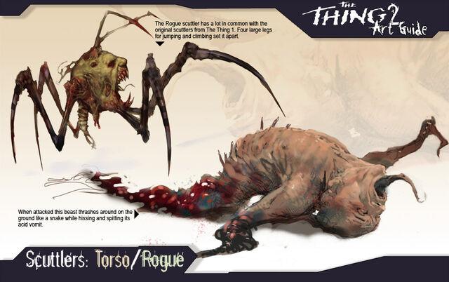 File:TT2 Scuttler Rogue-Torso Beast.jpg