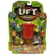 Uft 12 pack NWR