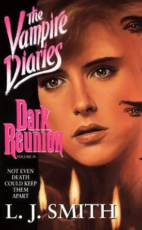 File:Dark Reunion.jpg