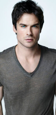 File:Damon-Salvatore-Show.jpg