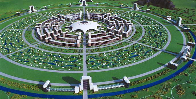 venus project criticism Jacque fresco and the venus project religion and philosophy welcome to the international skeptics forum, where we discuss skepticism, critical thinking.