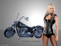 File:Christina A. Motorcycle.jpg