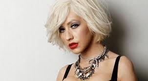 File:White Hair Christina.jpg