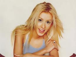 File:Young Christina.jpg