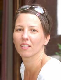 Dorette Hugo