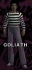 File:Goliath.png