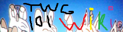The Webkinz Gang 101