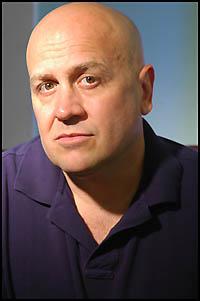Ed Norris (actor)