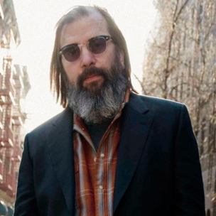 File:Steve Earle.jpg