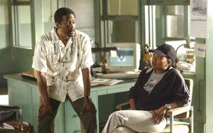 TheWire22