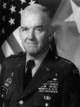 Thomas N. Griffin, Jr. (LTG)