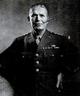 Brehon B. Somervell (LTG)