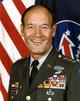 Eugene P. Forrester (LTG - USA Pacific)