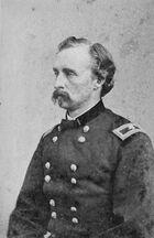 George A. Custer6