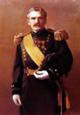 Adna R. Chaffee (LTG)