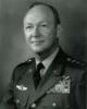 Robert R. Williams (LTG)