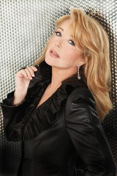 Melody Thomas Scott 2