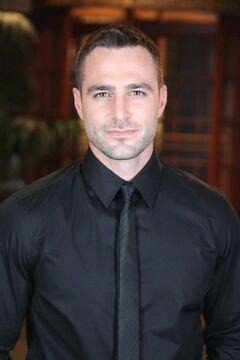 Marco Dapper