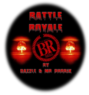 BattleRoyalLogo Small