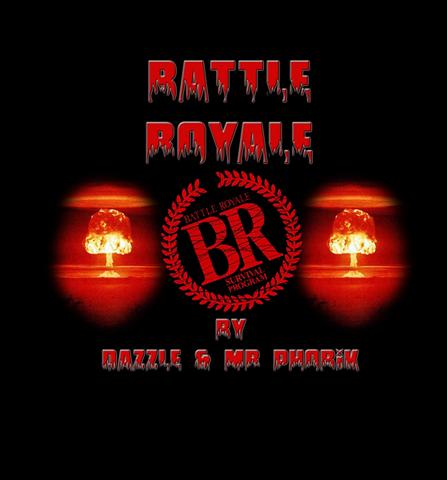 File:BattleRoyalLogo Small.png