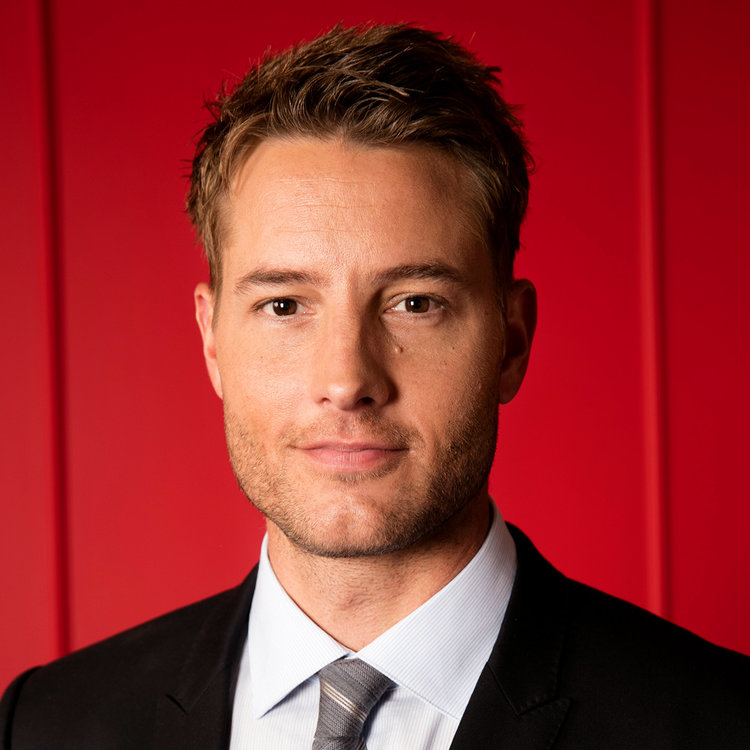 Image - This is Kevin Justin Hartley.jpg | This Is Us ...