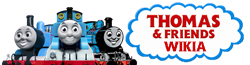 Thomas the Tank Engine Series 100 Wiki