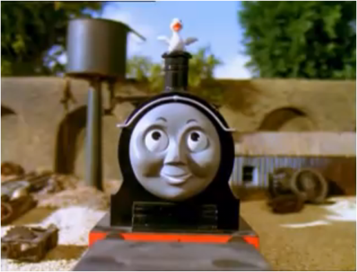 Donalds duck thomas the tank engine and friends wiki dinocrofo httpsenwikipediaorgwikispecialsearch httpsenwikipediaorgwikispecialsearch altavistaventures Image collections