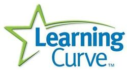LearningCurveLogo