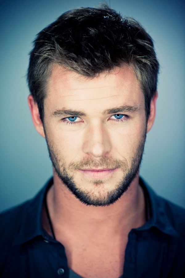 Chris-Hemsworth-2