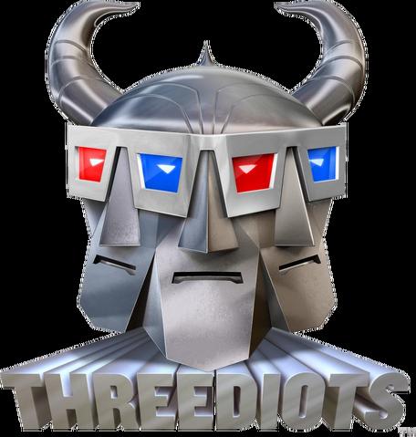 File:Threediots logo.png