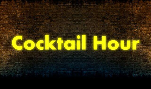 File:Cocktail Hour.jpg
