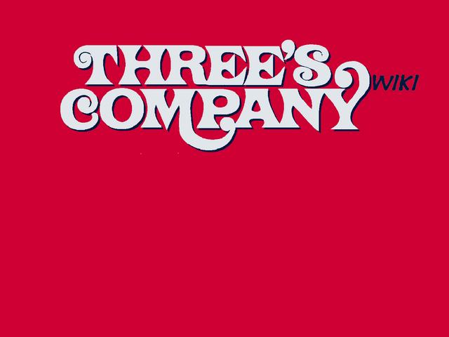 File:Three's Company Wiki Script 1480x1110 Red blue script.png
