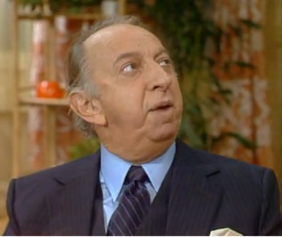 File:Lyle Wormwold.png