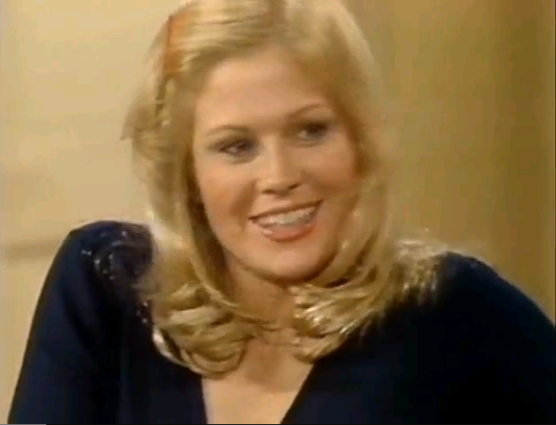 Threes Company Actress Dies  TVWeek