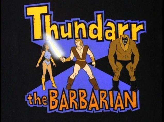 Výsledek obrázku pro thundarr the barbarian
