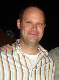 Jay-Underwood-2006