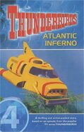Thunderbirds AI (2001 reprint)