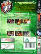 Thunderbirds3DVD2004Backcover