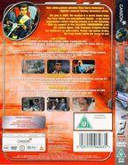 Thunderbirds2DVD2004Backcover