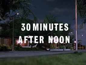 Image 30 mins