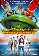 TB-2004-French-DVD