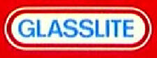 Glasslite Logo
