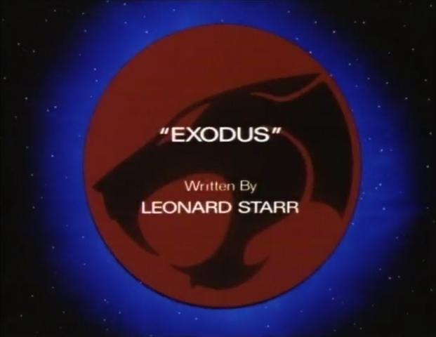 File:Exodusepisodesc00.png
