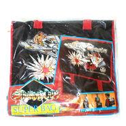 Thundercats Shoulder bag