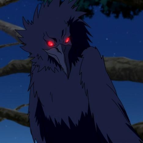 File:Mumm-ra ravenform.jpg