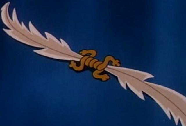 File:Sword-plun-dar.png